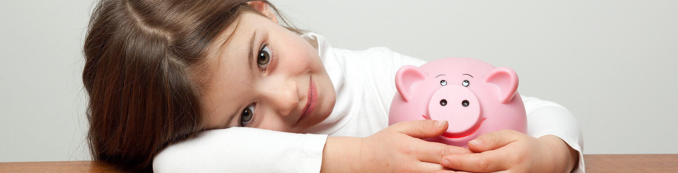 Saving money on dental services